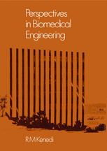 Perspectives in Biomedical Engineering