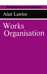 Works Organisation