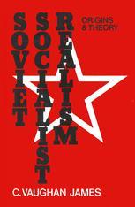 Soviet Socialist Realism