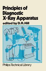 Principles of Diagnostic X-Ray Apparatus