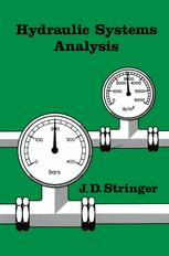 Hydraulic Systems Analysis