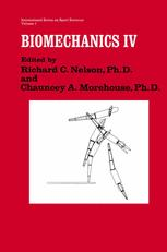 Biomechanics IV