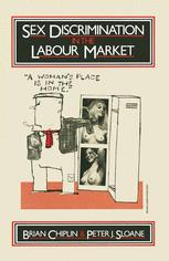 Sex Discrimination in the Labour Market