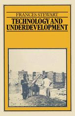 Technology and Underdevelopment