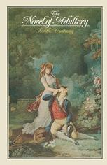 The Novel of Adultery