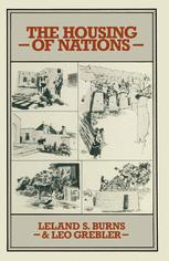 The Housing of Nations