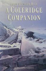 A Coleridge Companion