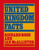 United Kingdom Facts