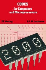 Codes for Computers and Microprocessors