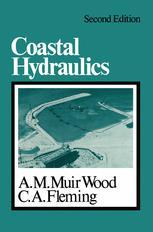 Coastal Hydraulics