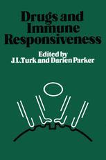 Drugs and Immune Responsiveness