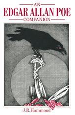 An Edgar Allan Poe Companion