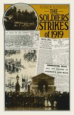 The Soldiers' Strikes of 1919