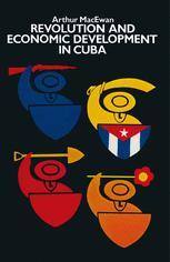 Revolution and Economic Development in Cuba
