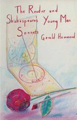 The Reader and Shakespeare's Young Man Sonnets
