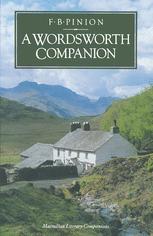 A Wordsworth Companion