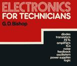 Electronics for Technicians