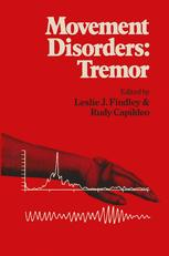 Movement Disorders: Tremor