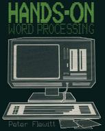 Hands-on Word Processing