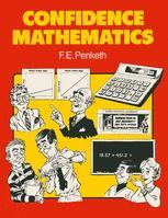 Confidence Mathematics