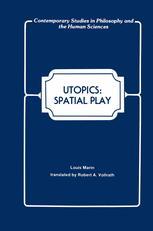 Utopics: Spatial Play