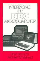 Interfacing the BBC Microcomputer