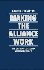 Making the Alliance Work