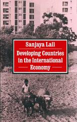 Developing Countries in the International Economy