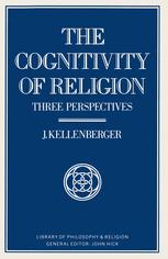 The Cognitivity of Religion
