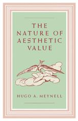 The Nature of Aesthetic Value