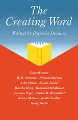 The Creating Word