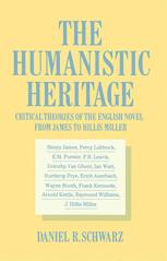 The Humanistic Heritage