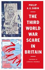 The Third World War Scare in Britain
