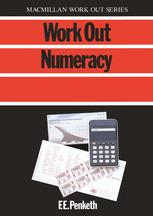 Work Out Numeracy