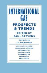 International Gas
