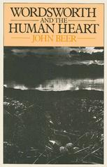 Wordsworth and the Human Heart