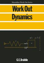 Work Out Dynamics