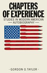 Chapters of Experience
