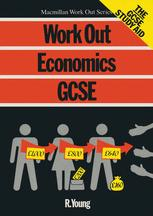 Work Out Economics GCSE
