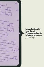 An Introduction to Low Level Programming for Microprocessors