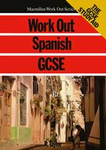 Work Out Spanish GCSE
