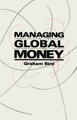 Managing Global Money