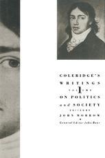 On Politics and Society