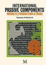 International Passive Components