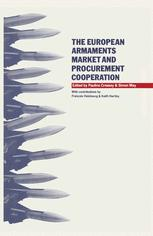 The European Armaments Market and Procurement Cooperation