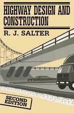 Highway Design and Construction