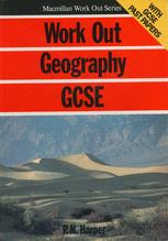 Work Out Geography GCSE :
