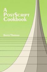 A PostScript Cookbook