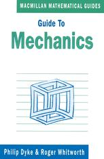 Guide to Mechanics