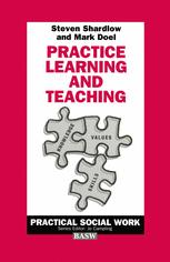 Practice Learning and Teaching